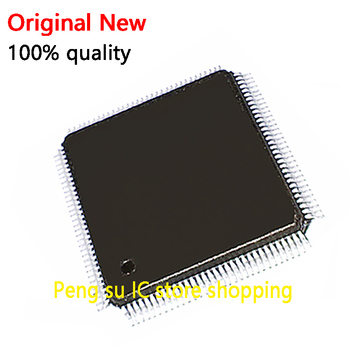 (10piece) New KBC1126-NU KBC1126 NU QFP-128 Chipset 136864