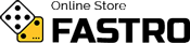www.dabatev.lv logo